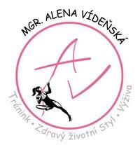 Mgr. Alena Vídeňská
